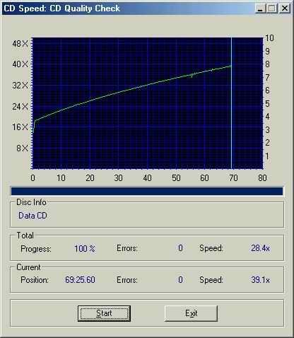 40х - UDMA   - 416x478, 23.3Kb