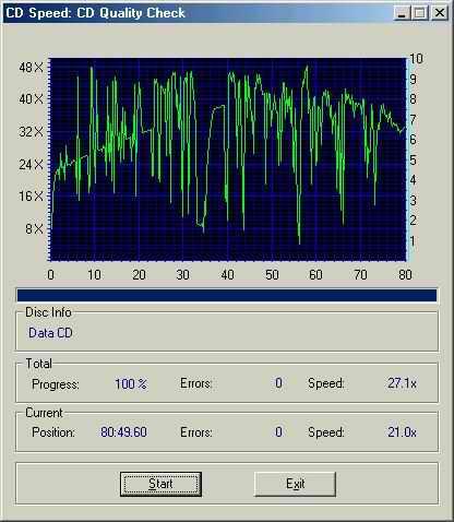График2 - 416x478, 26.3Kb